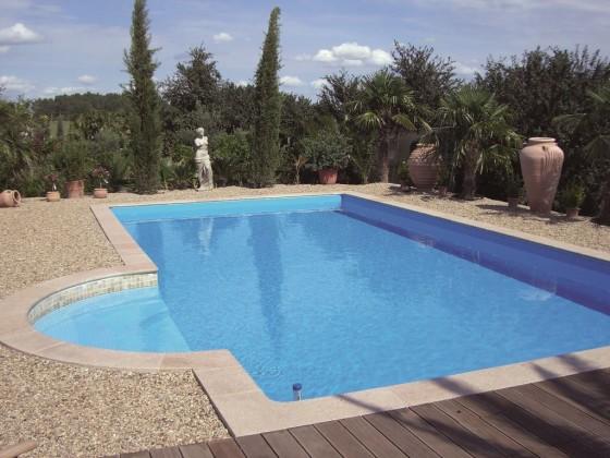 folienpools clever pools. Black Bedroom Furniture Sets. Home Design Ideas