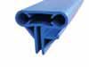 handlauf blau
